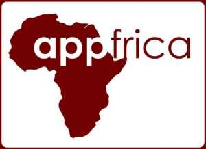 Appfrica.org facilitates, mentors and incubates entrepreneurs in software in East Africa and Uganda.