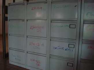 file_cabinet