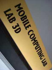 Mobile Computing Lab - Makerere Faculty of Computing and ICT