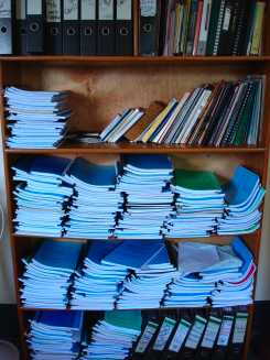 paper_files_2