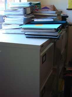 paper_files_5