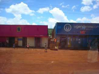 ugandatelecom1