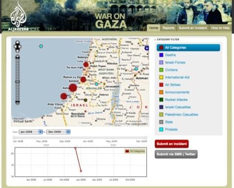 ushahidi-aljazeera-499x401