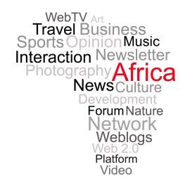 AfricaNews.com